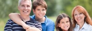 psicologo genitori trento michele facci