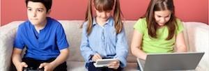 psicologo trento internet michele facci nuove dipendenze