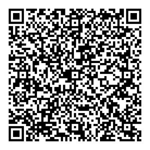 Scansiona il QR code per memorizzare nella tua rubrica i dati di contatto del Dott. Facci!