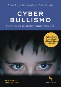 cyberbullismo-berti-valorzi-facci psicologo trento