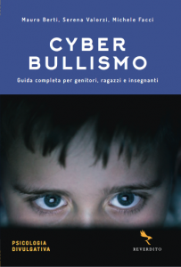 Cyberbullismo-Michele-Facci